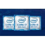 CPU, Intel i7-8700K /3.7GHz/ 12MB Cache/ LGA1151/ Tray