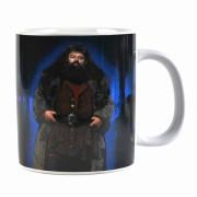 Harry Potter: Hagrid Giant Mug (Parallel Import)