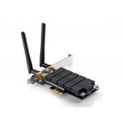TP-Link Archer T6E AC1300 Wireless Dual Band PCI-E Adapter ARCHER T6E