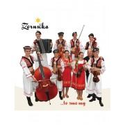 Zornička - To sme my