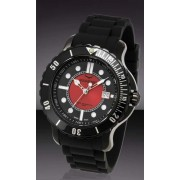 AQUASWISS Rugged G Watch 96G040