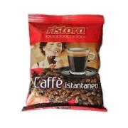 Ristora Professional Caffe Instantaneo cafea instant 200g