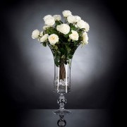 Aranjament floral ETERNITY SIBILLA