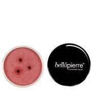 Bellápierre Cosmetics Shimmer Powder Eyeshadow 2.35 g - Olika nyanser - Reddish
