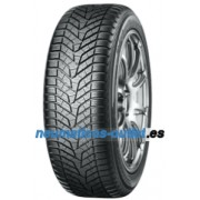 Yokohama BluEarth-Winter (V905) ( 235/55 R17 103V XL RPB )