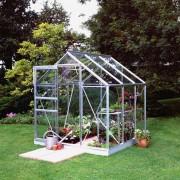 Intergard Serre pour jardin