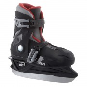 Patine copii Roces MCK II negre