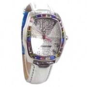 Orologio chronotech ct7978ls_09 da donna
