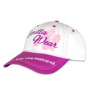 Gorilla Wear Lady Signature Cap