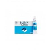 Farmaceutici Damor Spa Jalma Gel Gengivale + Applicatore 20g
