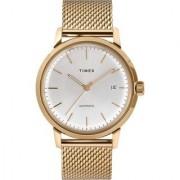Relojes hombre Timex TW2T34600
