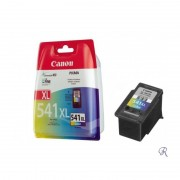 Tinteiro Canon CL-541XL Colorido
