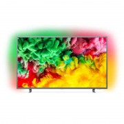 "Philips 6700 Series 55PUS6703/12 55"" LED UltraHD 4K Ultraplano"