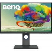 BenQ PD2700U - 4K IPS Monitor