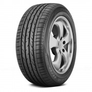Anvelope Bridgestone Dueler Hp Sport 255/55R19 111V Vara
