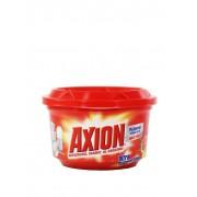 Axion Detergent pasta pentru vase 400 g Ultra Prospetime