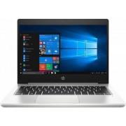 "Laptop HP ProBook 430 G6 (Procesor Intel® Core™ i5-8265U (6M Cache, up to 3.90 GHz), Whiskey Lake, 13.3"" FHD, 16GB, 512GB SSD, Intel® UHD Graphics 620, FPR, Win10 Pro, Argintiu)"