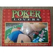 Poker For Lovers