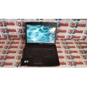 Laptop Emachines Intel Genuine 585 2.16, 2GB DDR2, 160GB HDD, BAT OK