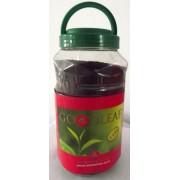 GoodLeaf Loose Tea (Ceai Negru Varsat) 1Kg