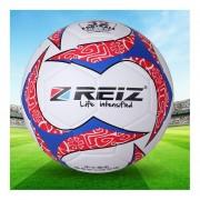 Eb REIZ 20CM Circunferencia Hit Color Balones De Fútbol Match Training Balón De Fútbol-Multicolor