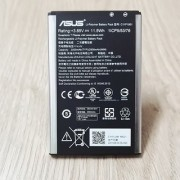 ORIGINAL ASUS BATTERY C11P1501 FOR ZENFONE 2 LASER ZE601KL 6 3000mAh+WARRANTy