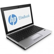 "HP Elitebook 2170P Intel® Core™ i5-3427U 4GB DDR3 500GB TFT 12"" W10 Home."
