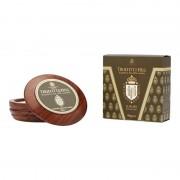 Truefitt&Hill Truefitt & Hill - Luxury Shaving Soap 