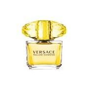 Versace Yellow Diamond Versace - Perfume Feminino - Eau de Toilette 30ml