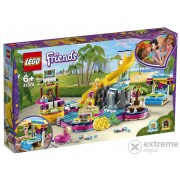 LEGO® Friends 41374 Andrea's Pool Party