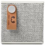 Boxa Portabila Fresh'n Rebel 157547 Rockbox Cube, Bluetooth (Alb)