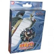 Naruto Collectible Card Game - The Chosen Tidal Wave Deck (50 Cards)