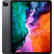 Планшет Apple iPad Pro 12.9 (2020) 512ГБ Wi-Fi Space Grey («серый космос») MXAV2RU/A