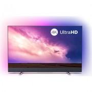 "Телевизор Philips 50PUS8804 - 50"" 4K UHD HDR, Android TV"