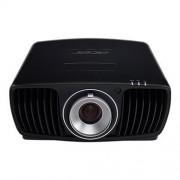 Acer V9800 - Projecteur DLP - 2200 ANSI lumens - 3840 x 2160 - 16:9 - HD 4K