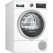 Bosch Serie 8 WTX87KH9IT asciugatrice Libera installazione Caricamento