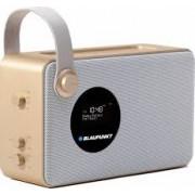 Player portabil Blaupunkt PP16DAB Bluetooth