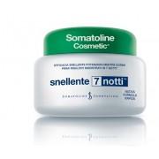 > Somatoline Cosmetic Snellente 7 notti 400 Ml