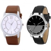 Max Super Collrection Combo Watch