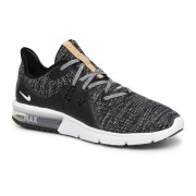Sportschoenen Nike Air Max Sequent 3 by Nike