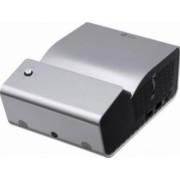 Videoproiector LG PH450UG HD 450 lumeni