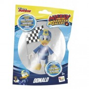 Figurine asortate IMC Mickey and the Roadster Racers Punguta Donald