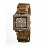 Earth Ew1004 Culm Unisex Watch