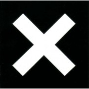 Xx - The Xx (0609008295007) (1 CD)