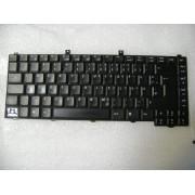 Tastatura laptop Acer Aspire 4100 compatibil 2300 2600 3000 6700 6700z