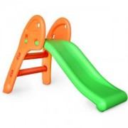 Детска пързалка S0, MASTER, MAS-B080