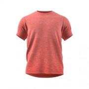adidas T-shirt FreeLift Hireor - XS OL - Foot Lyon