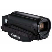 Canon Legria HF R806 Black EU6 crna FullHD digitalna video kamera camcorder HF-R806 HFR806 1960C004AA 1960C004AA