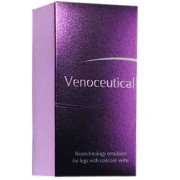 Venoceutical emulzió 125ml *