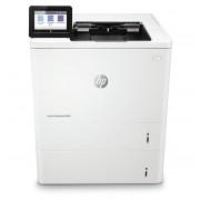 HP LaserJet Enterprise M609x Printer [K0Q22A] + подарък (на изплащане)